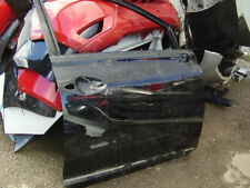 GENUINE LEXUS RX RX350h 2013 FRONT DOOR RIGHT DRIVERS SIDE.*READ AD CAREFULLY*