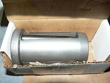 FOSTER WHEELER ROLLER TUBE EXPANDER CAGE ASSY 404-55-1-9-8074