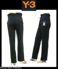 Neu  y -3  y 3 Adidas - Damen hosen GR ,M  LP 359,- €