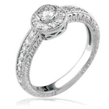 Ladies Diamond Ring LR-Z31258W