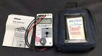 Altek 211 RTD Digital Calibrator PT100 Cu10 Ni120 Ni110 Platinum 100 Piecal