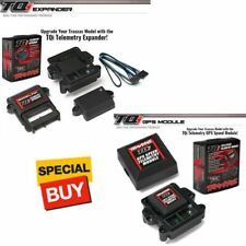 Traxxas TQi Telemetry Expander 2.0 / TQi GPS Speed Telemetry Module 2.0