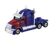 Takara Tomy / Dream Tomica No.148 Transformers Optimus Prime / Convoy