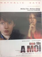 Mon Fils à Moi dvd