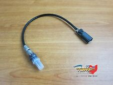 2014-2018 Chrysler Jeep Ram ProMaster City Upstream O2 Oxygen Sensor Mopar OEM