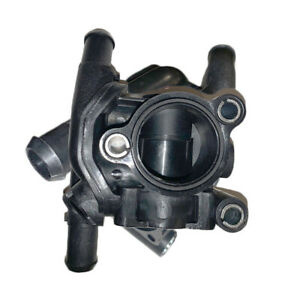 Genuine New Ford Thermostat Housing Focus. Connect. 1319480