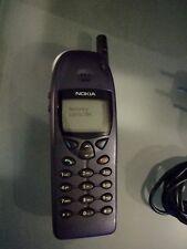 Nokia 6110 NSE-3NX Semifunzionante