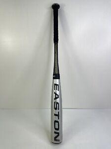 "Easton Surge LGS1XL Youth Aluminum Baseball Bat 28""/15oz 2 ¼"" Dia. (-13) USSSA"