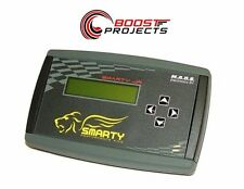MADS SMARTY JR TUNER 2007-2009 DODGE CUMMINS DIESEL 6.7L Programmer J-67US