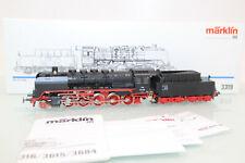Märklin H0 3319 Österreich Dampflok BR 50.685 der ÖBB neuwertig in OVP GL4283