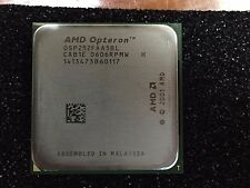 AMD OSP252FAA5BL Opteron 2.6GHz Spina 940 Processore 381837-001