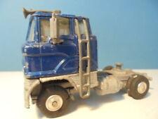 Corgi Toys Ford Tractor Unit , 1137 ,c1966