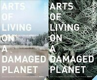 Arts of Living on a Damaged Planet : Ghosts and Monsters of the Anthropocene,...