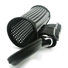 Bike Mount Molded Case Cover Carry Bag Sleeve For JBL Flip 3 Bluetooth Speaker