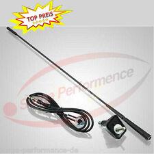 Cars Car Auto Dach Antenne Fiat Punto + Doblo + Multipla/ Lancia/ 41 cm bar
