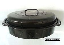 cocotte saveur marmite à Enfourner avec Grille tous feux et induction poele **