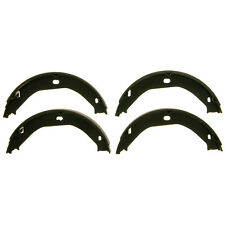 Parking Brake Shoe Rear Perfect Stop PSS807 fits 1999 Jeep Grand Cherokee