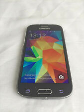 Samsung Galaxy Ace 4 Quad Core Dual Camera Android