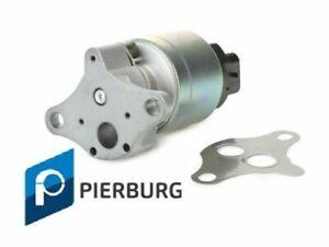 PIERBURG EGR valve Vauxhall Astra Cavalier Tigra Corsa Vectra 1.2 1.4 1.6 93-00