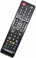 Mandos a distancia Samsung para TV y Home Audio