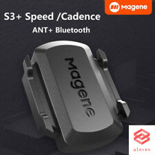 Cycling Magene MHR10 Heart Rate Monitor Chest Strap Dual Mode ANT+ Bluetooth 4.0