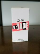 Ma Dame By Jean Paul Gaultier  Eau de Toilette For Women 3.3 FL OZ 100 ML