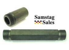 Mercedes Diesel Pre-Chamber Spline Socket & Extractor Tip 70530006 KL-0369-4
