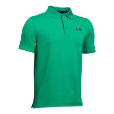 Altri capi d'abbigliamento da golf