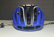Specialized Helmet Bike Cycling 59-63cm Large