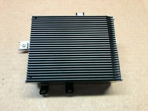 2013 - 2O16 FORD C-MAX HIGH VOLTAGE POWER CONVERTER INVERTER CHARGER MODULE UNIT