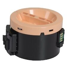 1 x Black Toner Cartridge For Xerox Phaser 3010 3040 WorkCentre 3045 106R02182