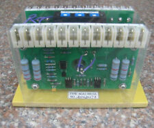 New Siemens AVR 6GA2 490-0A voltage regulator A