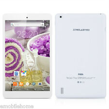 "Teclast P80H 8"" 1280x800 IPS Android 5.1 MTK8163 Quad Core 2.4G/5G GPS Tablet PC"