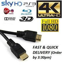 2m usb 3.0 a male to micro b male 24awg utp cat5e e329097, HDMI to Micro, MHL