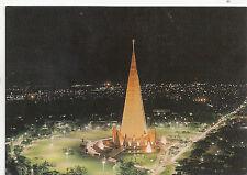 BF26778 maringa catedral nossa senhora estado do parana brasil  front/back image