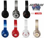 Beats By Dre. Studio 2.0 Wireless Headphones - NEW In Box (7 Colours) EXPRESS