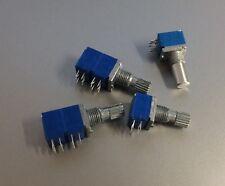 Digital Design M4a potentiometers repair kit NEW