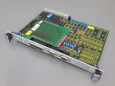 RS4AXC                 -  REIS  -                 RS4-AXC /    VME MODULE  USED