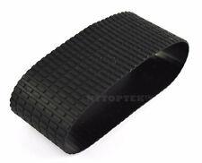 Rubber Ring Grip for NIKON AF-S DX Zoom-Nikkor 18-105mm f/3.5-5.6G ED VR Zoom US
