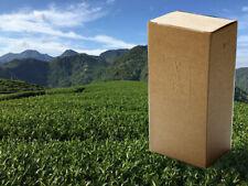Shanru Duftender Oolong Tee  aus Taiwan