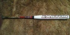 34/28 Easton Stealth SCN9 Slow pitch composite softball bat