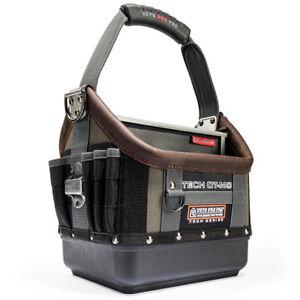 Veto Pro Pac Tech-OT-MC Compact Open Top Tool Bag