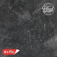D-C-Fix Avellino Granite Stone Fablon Handypack (346-5358) 90cm x 2.1m