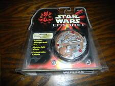 Collectible Star Wars Episode 1 Destroyer Droid Yo-Yo  *** NEW ***