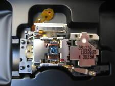 Bloc optique Laser QAL0452-001 JVC pour XVN-33SL