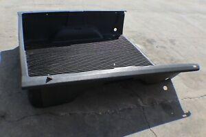 1998 2001 Dodge Ram 1500 Pickup  Bed Liner 6FT