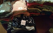 Wholesale Lot of 5 Women's Quality Label Clothing - Size Extra Large & 2XL