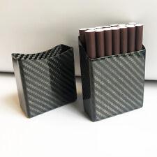 Carbon сигареты купить купить сигареты блок в саратове