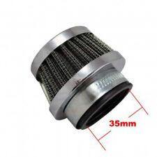 "1.35"" Performance Mesh Air Filter 34mm for Honda Crf 50 Xr 50 Dirt Bikes"