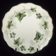 Duchess Green 'Ivy' Bone China Trinket Dish 1996+